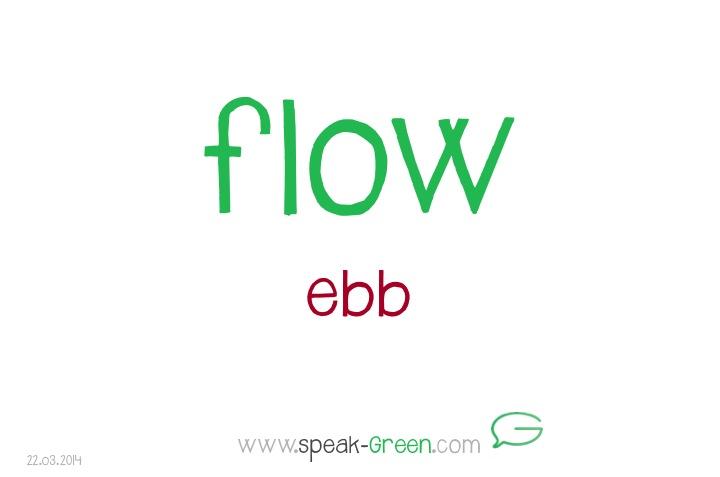 2014-03-22 - flow