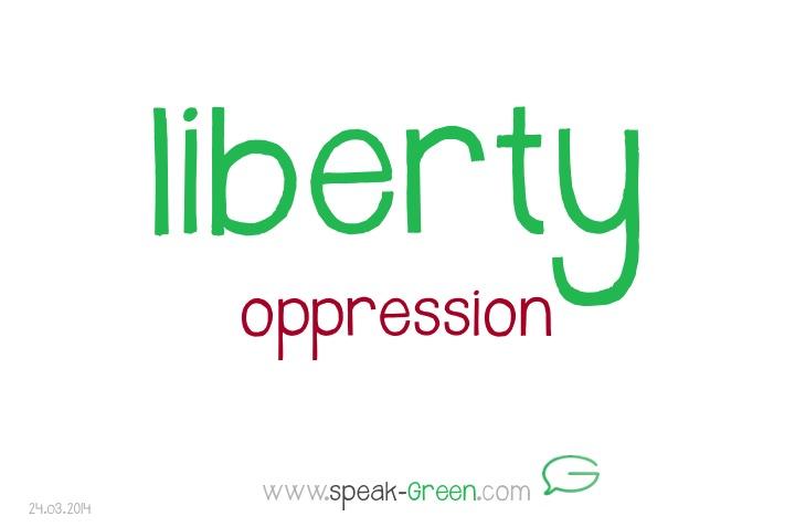 2014-03-24 - liberty