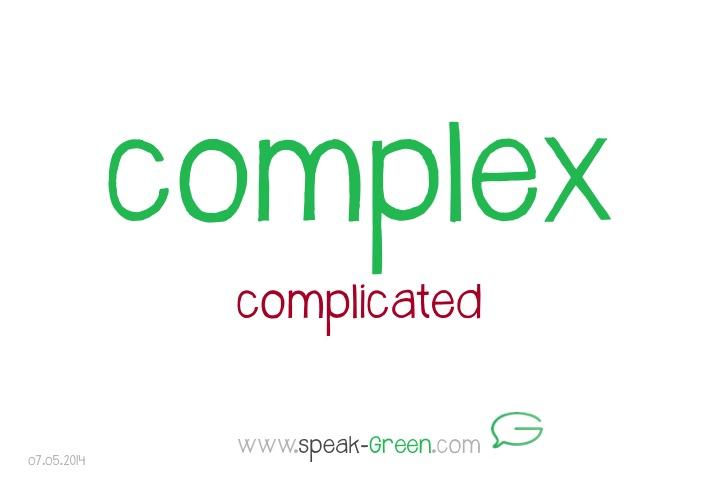 2014-05-07 - complex