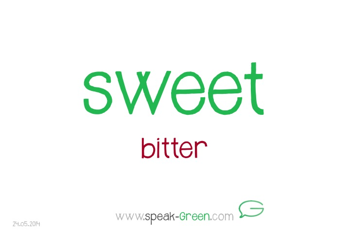2014-05-24 - sweet