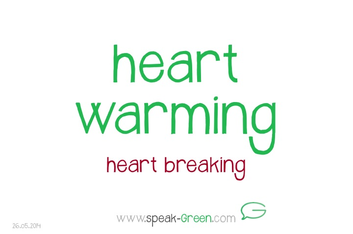 2014-05-26 - heart warming
