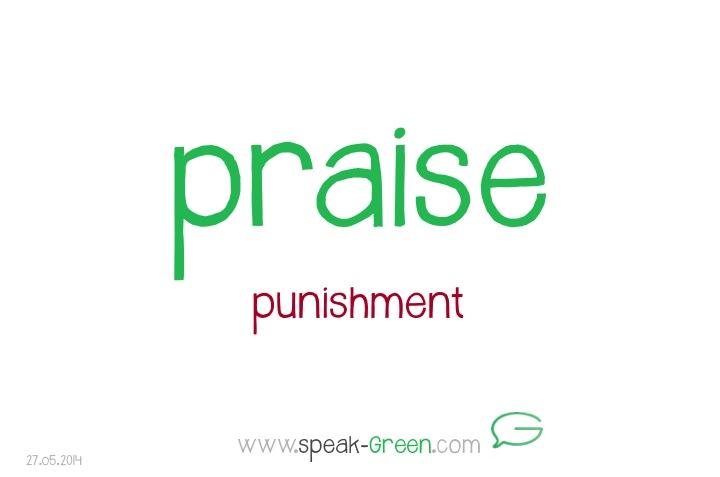 2014-05-27 - praise
