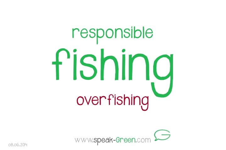 2014-06-08 - responsible fishing