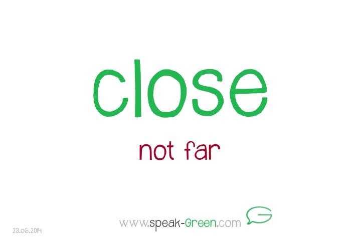 2014-06-23 - close