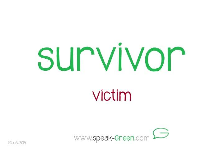 2014-06-26 - survivor
