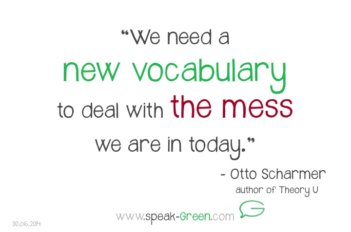 2014-06-30 - we need a new vocabulary