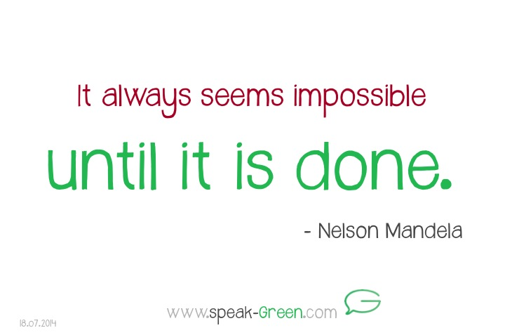 2014-07-18 - until it is done