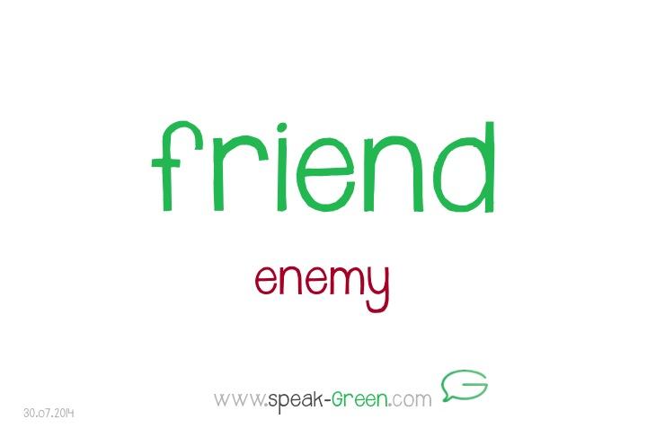 2014-07-30 - friend
