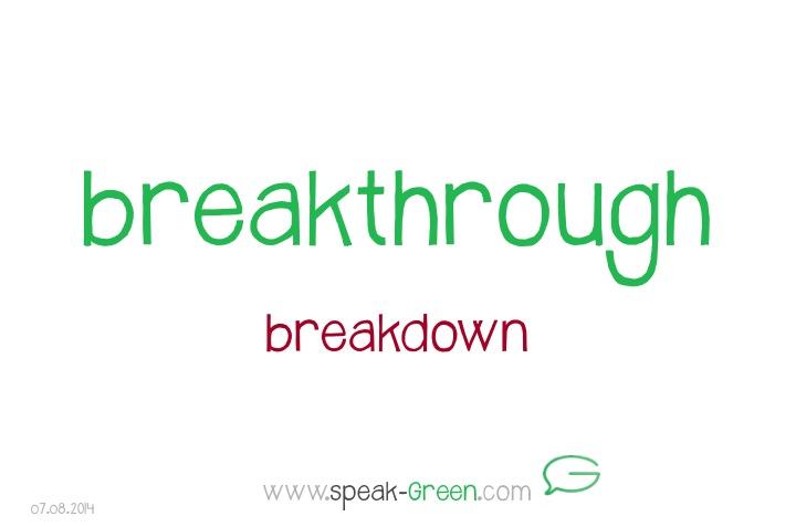 2014-08-07 - breakthrough