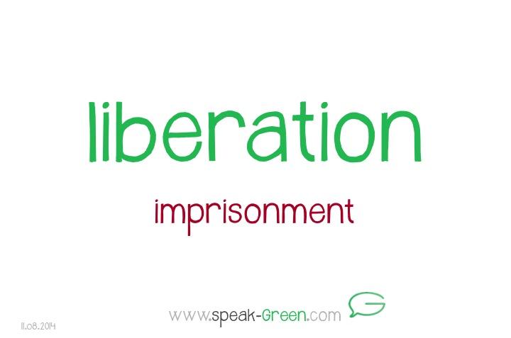 2014-08-11 - liberation