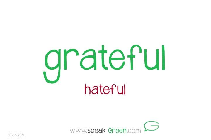 2014-08-30 - grateful