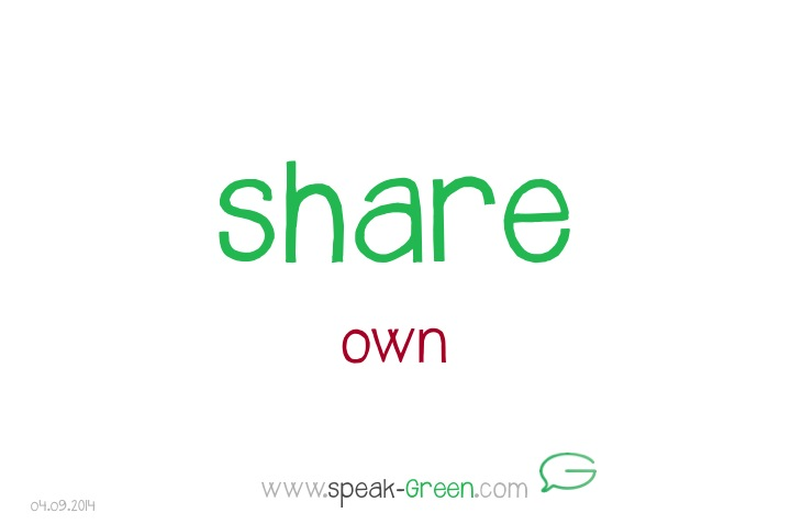 2014-09-04 - share