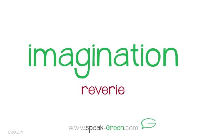 2014-09-13 - imagination
