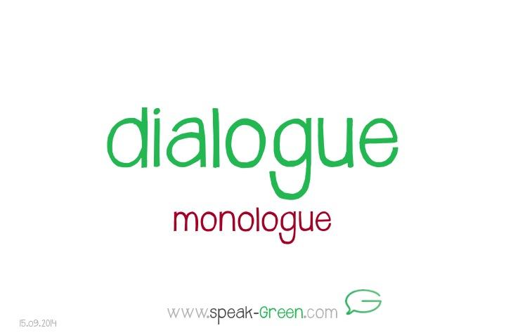 2014-09-15 - dialogue