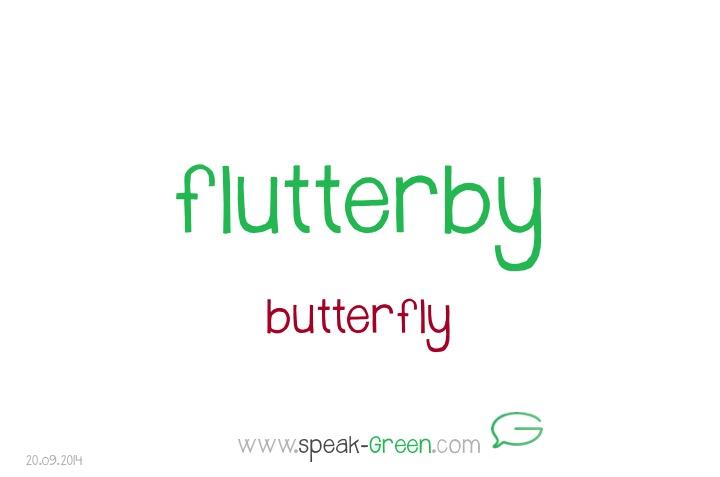 2014-09-20 - flutterby
