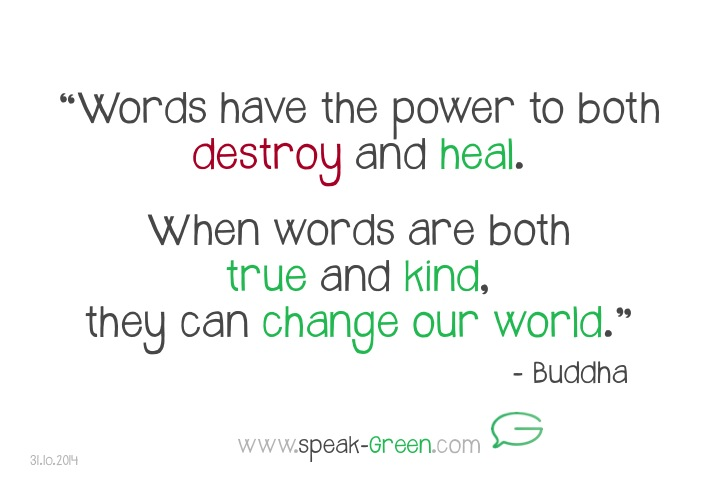 2014-10-31 - powerful words