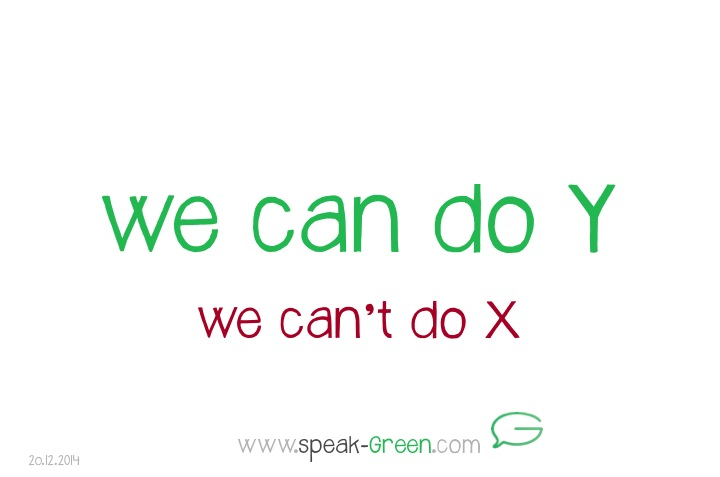 2014-12-20 - we can do Y