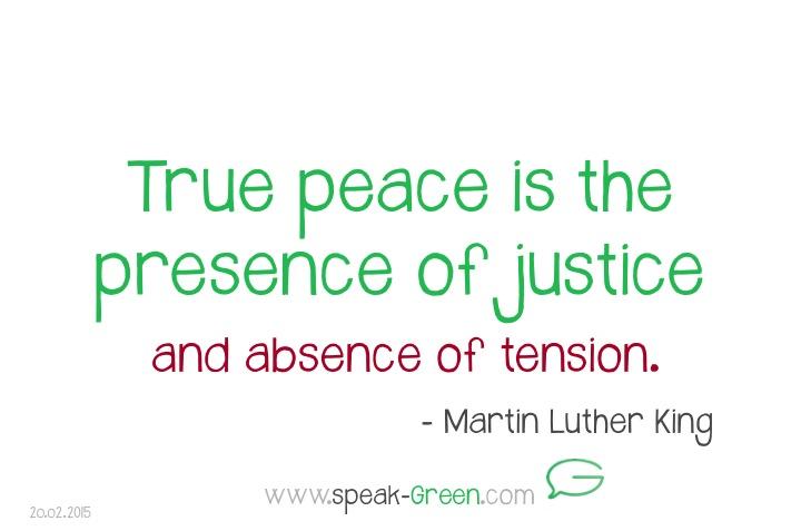 2015-02-20 - true peace