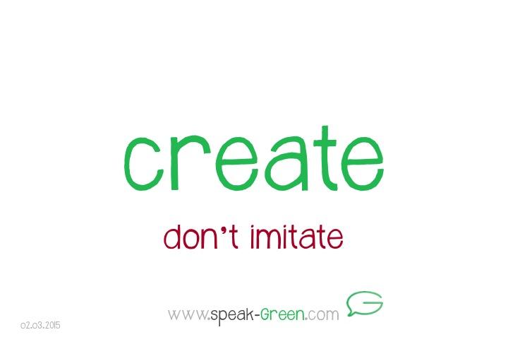 2015-03-02 - create