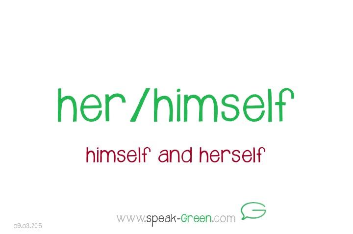 2015-03-09 - her:himself