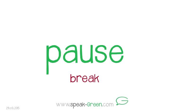 2015-03-29 - pause