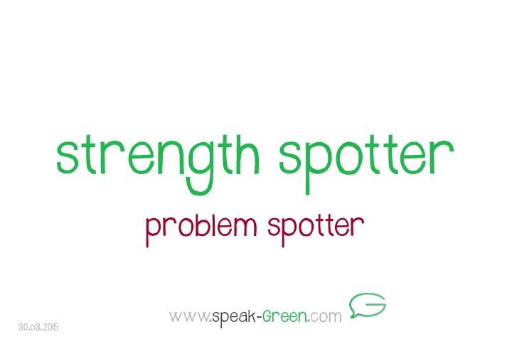 2015-03-30 - strength spotter