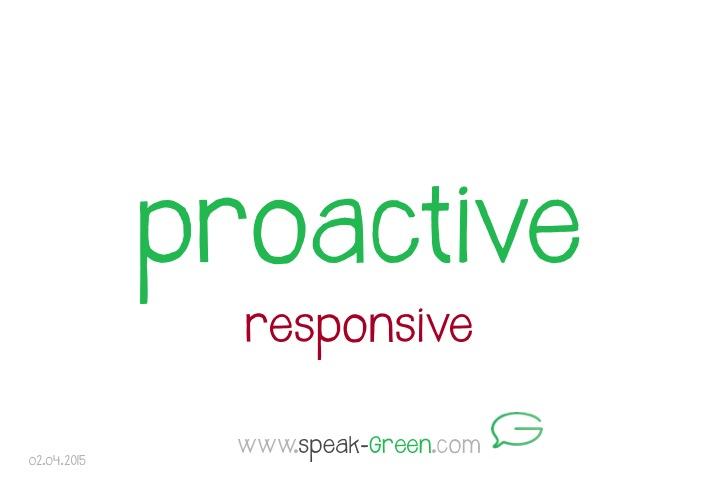 2015-04-02 - proactive