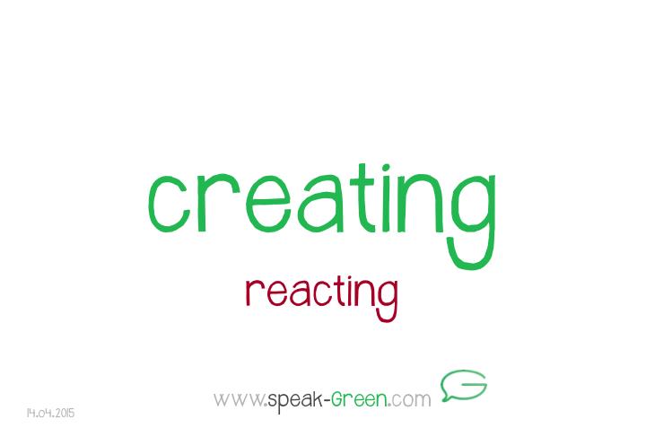 2015-04-14 - creating