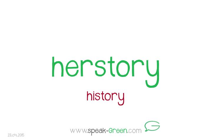 2015-04-23 - herstory