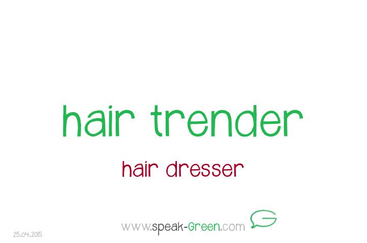 2015-04-25 - hair trender