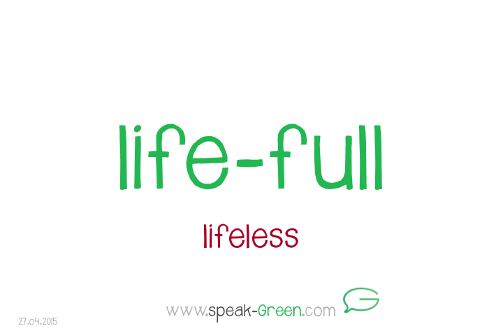 2015-04-27 - life-full