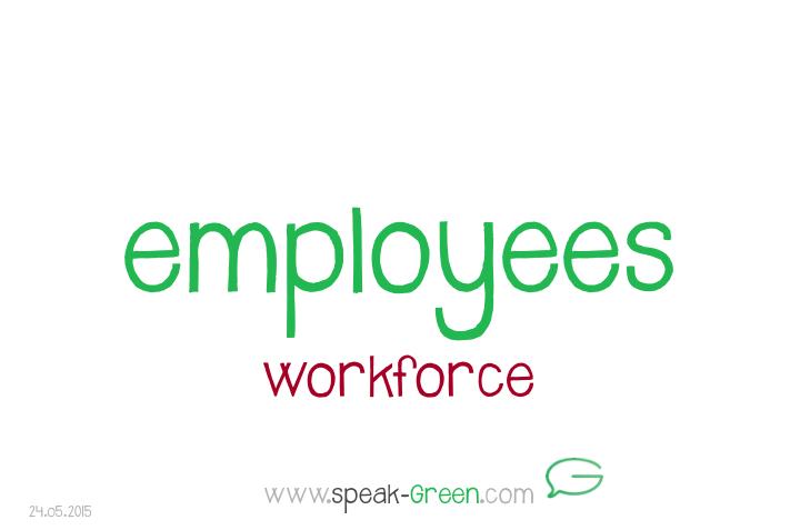 2015-05-24 - employees