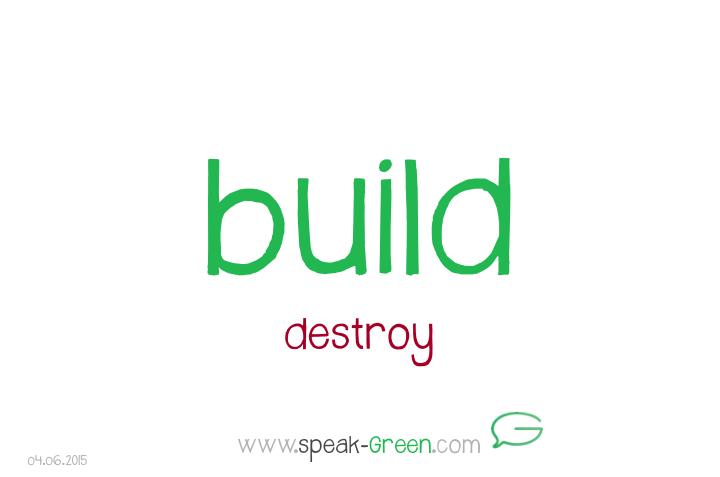 2015-06-04 - build