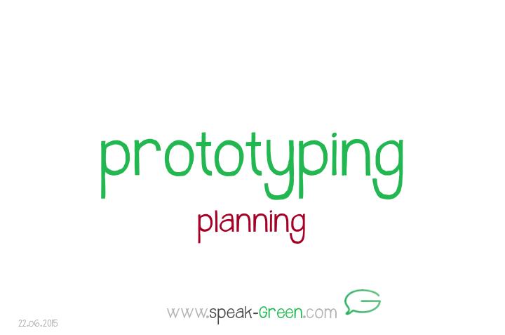 2015-06-22 - prototyping