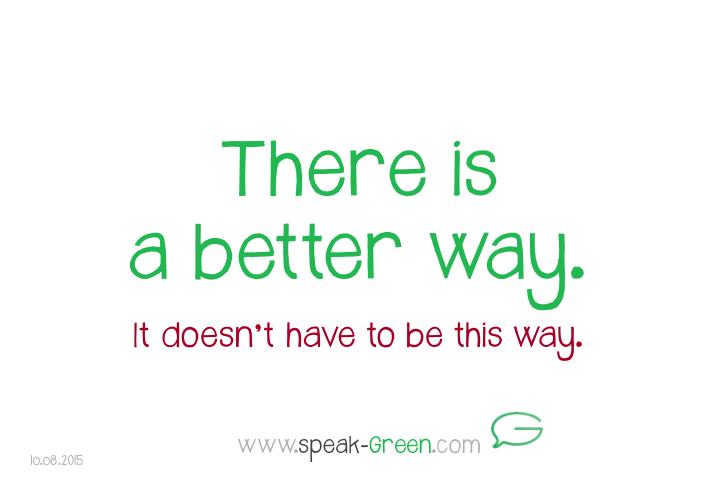 2015-08-10 - a better way