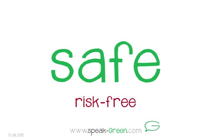 2015-08-17 - safe
