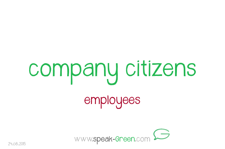 2015-08-24 - company citizens