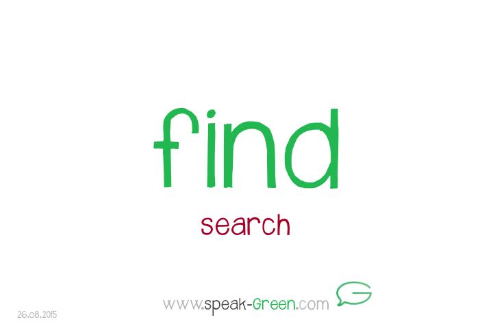 2015-08-26 - find
