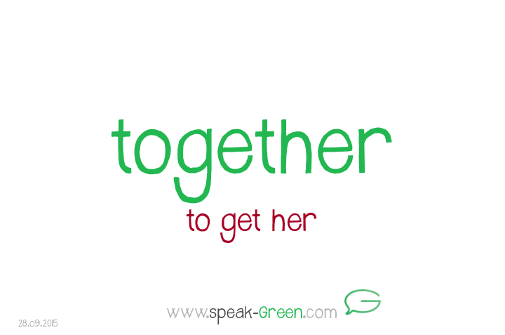 2015-09-28 - together