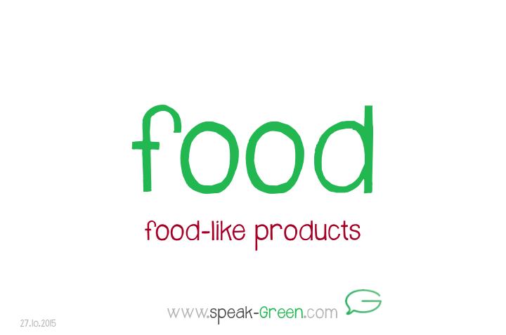2015-10-27 - food