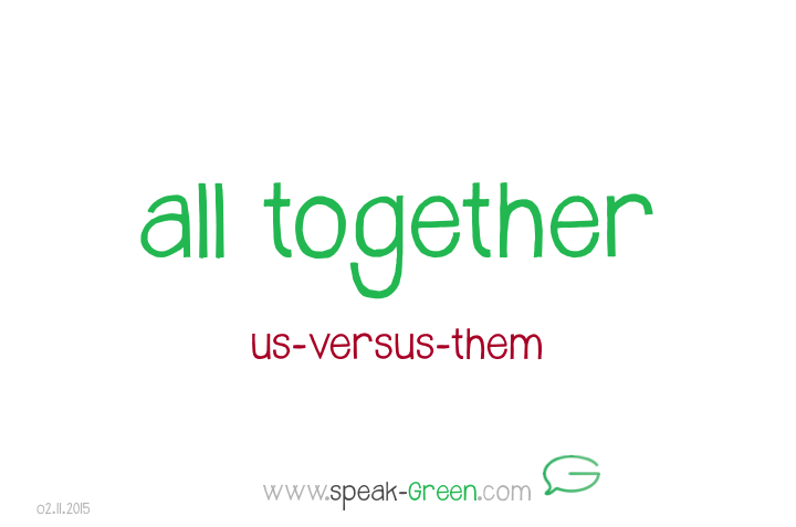 2015-11-02 - all together