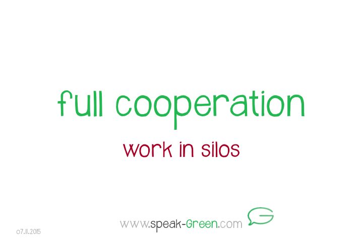 2015-11-07 - full cooperation