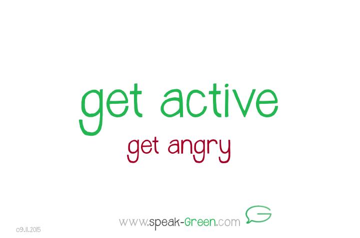2015-11-09 - get active