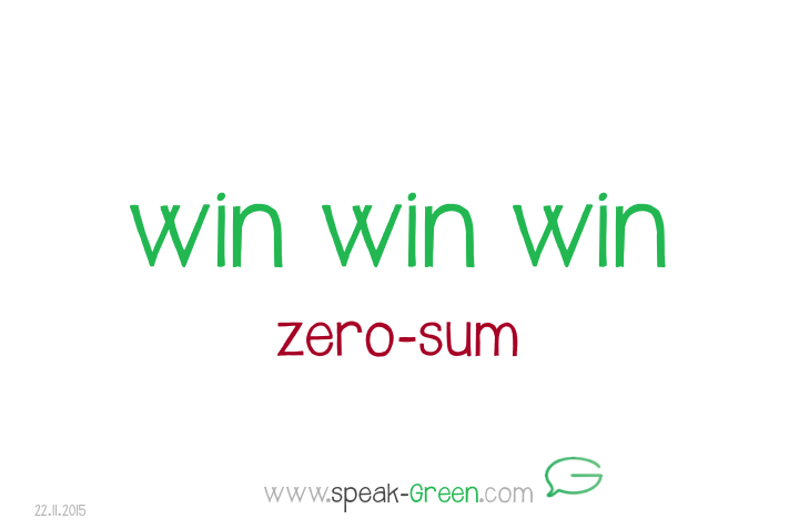 2015-11-22 - win win win