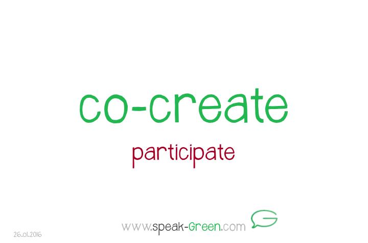 2016-01-26 - co-create