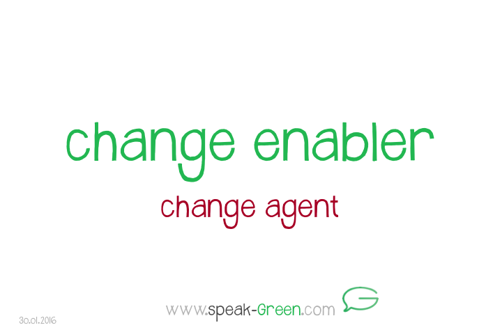 2016-01-30 - change enabler
