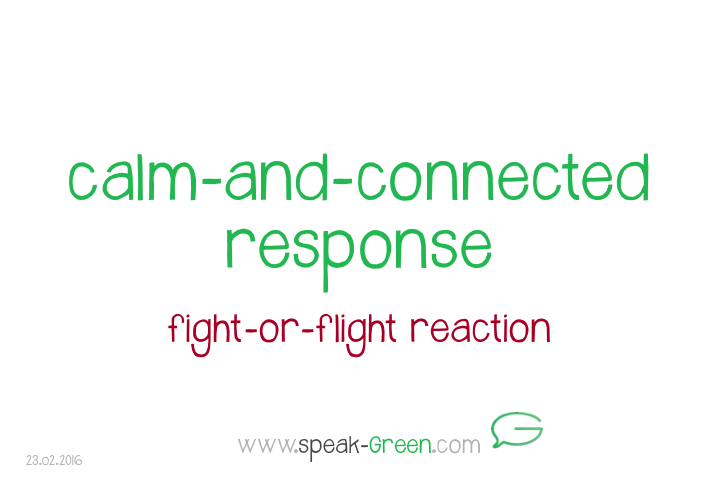 2016-02-23 - calm-and-connect response