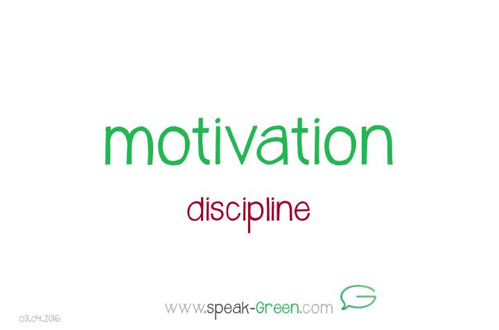2016-04-03 - motivation