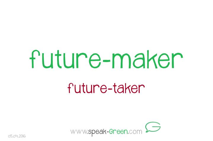 2016-04-05 - future-maker