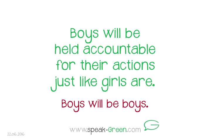 2016-06-22 - boys will be held accountable